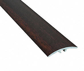 New River Gorge Mahogany Multi Trim